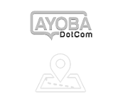 AyobaDotCom business picture